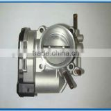 Auto /Racing High Performance Universal Engine Electronic throttle body For AUDI/VW 060B133062S