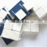 solid fuel/camping fuel (hexamine tablet)