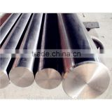 Top quality ASTM A276 316 stainless steel bar 316 316L stainless steel round bar