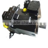 Industrial hydraulic pump`