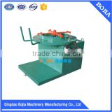 Cold Tyre Retread Machine-Rim Disassemblng Machine