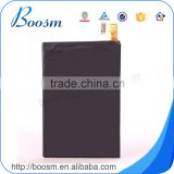 2013 factory price top quality 3.75V 2020mAh BL83100 Li-ion rechargeable battery for HTC One M7 battery replacement