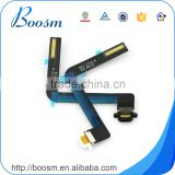 china wholesale usb charging port for ipad air charger port repair part
