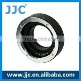 JJC Durable 68mm Extension Tube set for camera