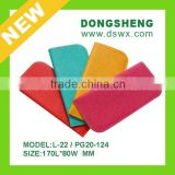 practical colored slip-in eyewear carring case