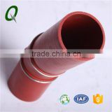 Auto parts Silicon tube/pipe for MAN truck/SCANIA bus/VOLVO truck