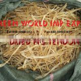 SELL ALL DRIED PIG-BEEF TENDON - PREMIUM QUALITY - SPECIAL PRICE