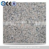 Light Color Super Pink Granite Tiles 100x100 Granite Tiles 100x100 Pink Granite Floor Tiles