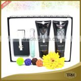2015 OEM/ODM Gift sets Perfume With Deodorant