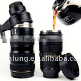 for Nikon Camera Lens Mugs Gift SL-JTb3