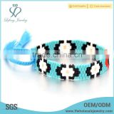 Homemade seed bead patterns bracelets,Bohemia seed bead jewelry designs