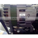 Inquiry about forklift alternator isuzu c240 8972012841