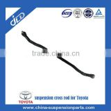 drag link end for Toyota HILUX(45450-39135 45450-39037 SC-2477 CR-2306L)