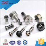 China factory supply oem all kinds stainless steel china wholesale cars auto parts                                                                         Quality Choice