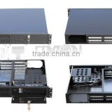 2u rack mount server chassis