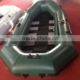 engine dinghy dinghy boat motor high 230 inflatable boat for sale                                                                         Quality Choice