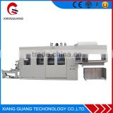 Chinese suppliers good quality Cheap price blister packing machine process