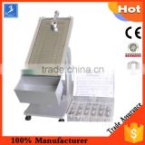 Sellotape Rolling Ball Tack Testing Equipment