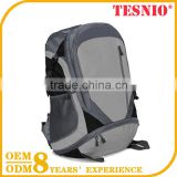 Multifunction Travel Backpack With Detachable Wheels Carry Bag Making Machine New Type Of Carry Bag Canvas Duffel Bag