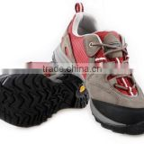 sports shoes men's sneaker brand hiking shoes XD-366