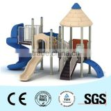 games outdoor equipment for garden backyard alibaba source