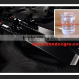 Mold Release agent for carbon fiber composite