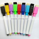 Wholesale High quality Fabric paint marker pen Wholesale indelible permanent marker pen