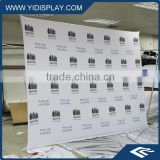 Big size x banner stand wholesales
