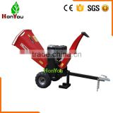 Factory direct supply HY-CS-13H best price for wood chipper knives in factory