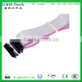 IDC ribbon cable flat cable