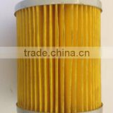 FEIRUN agriculture machine ,tractor ,motocycle ,oil filter for diesel engine china manufacture