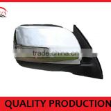 car door mirror used for toyota land cruiser prado 2010 door mirror