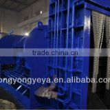 Y83Q-4000A Heavy Duty Baling Shear Metal Manufacturer