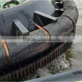 Tugboat Rubber Fenders/Boat Marine Rubber Fenders