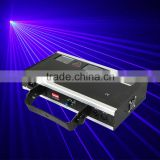 mini laser light show 3 Head Beam Laser Effects stage light laser light rgb color programmable lights