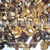Supply with Chinese Walnut Kernels Dark For Sales