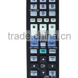 2015 NEW AH59-02349A BLU-RAY TV lcd tv remote control for samsung