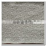 100% polyester knitted mattress fabric beautiful in colors reliable quality wholesale price