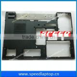 New Original Parts For Lenovo Thinkpad L421 laptop D shell bottom cover