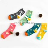 Sublimation Printing Digital Print Basketball Sublimation Sport Compression Elite Wholesale Sock