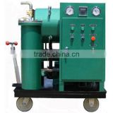 TYA20 Turbine Oil Cleaning Systems / Purification Systems/ Turbine Lube Oil Purifier, oil conditioner