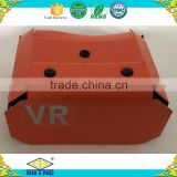 2016 NEW 3d Vr Headset Virtual Reality Glasses 3D VR Glasses
