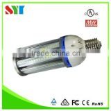 400W MHL HPS replacement SAA UL approval 80w 100w 120w 150w led retrofit corn bulb