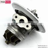 GT25 Turbo CHRA 8971894520 / 8972089661 / 8972089663 Cartridge 700716 Core lsuzu NQR Light Truck 4HE1XS