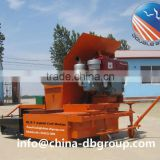 hot sales Asphalt Curbing Machine Price In Australia