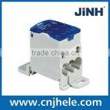 UKK junction box Power Distribution Block