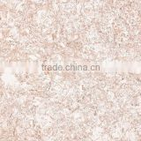 Precut Pink Artificial Marble for slab/tile/stair/countertop