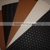 OEM THICK ODORLESS COLOR HIGH DENSITY EVA FOAM/SHOE SOLE FOAM