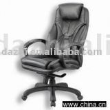 Inquiry about Office Furniture