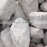 Best prices for Limestone powder(paper industry) - Vietnam origin